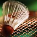 Center Parcs Badminton Championship