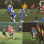 Girls Football Event & Football Festival!