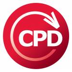 CPD From WNDSSP - Don't Miss Out!