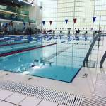 School Games Swimming Gala's Make a Splash!